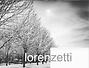Lorenzetti Itália