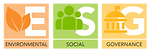 logo-esg-1024x360.png