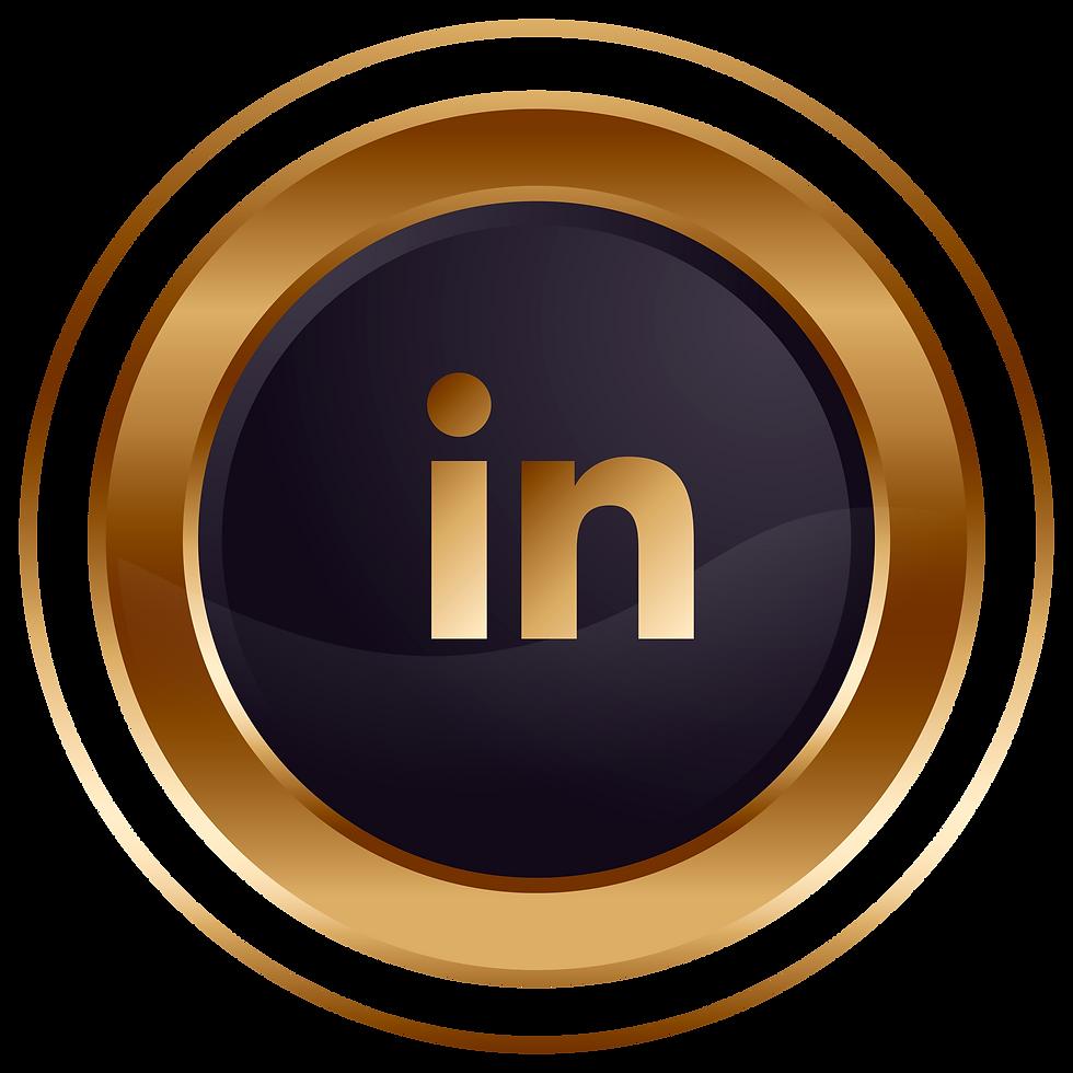 LinkedIn Gold Premiun