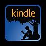 kisspng-kindle-fire-hd-amazon-com-e-read