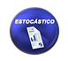 Estocastico Logo Menor.png