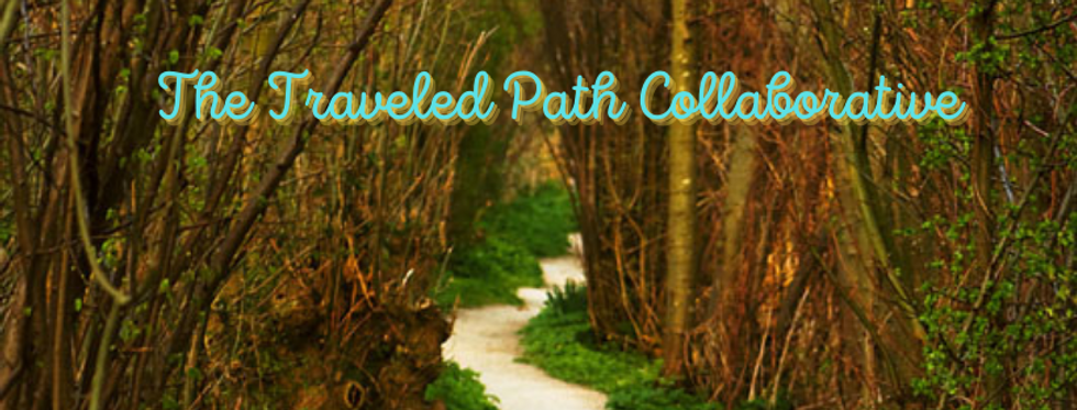 The Traveled Path FB.png