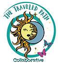 Travel_Path_Col_FINAL_logo.jpg
