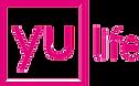 yulife logo.png