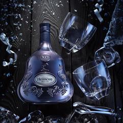 _Hennessy-0379-3-crop.jpg