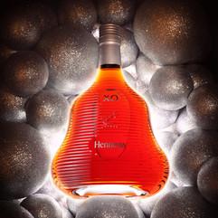 _Hennessy-0092-3-crop.jpg
