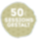 Sesion_gestalt_50_tarifes .png