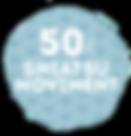 Shiatsu_mov 50_tarifes .png