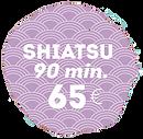 shiatsu 90m V2.png
