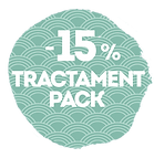 tractament_pack.png