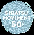 SH moviment_blue V2.png