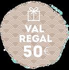 VAL REGAL V2.png