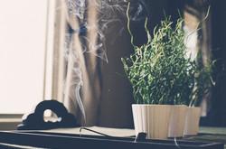 incense-stick-405899_1280