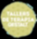 TALLERS GESTALT.png