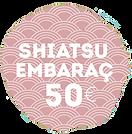 SHIATSU_EMBARAÇ_V2.png