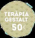 TERAPIA GESTALT V2.png
