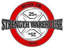 Strength-warehouse-last-whtie[204].jpg