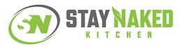 StayNakedKitchen Logo.png