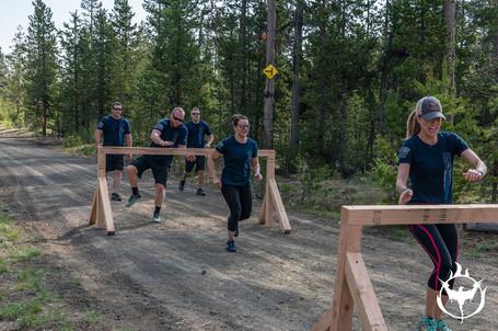 Hurdles Rise Troops.jpg