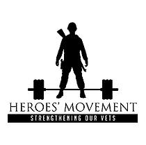 heroes_movement_logo_black.png