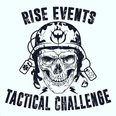 tactical logo.jpg