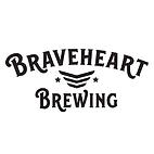 braveheart logo.png