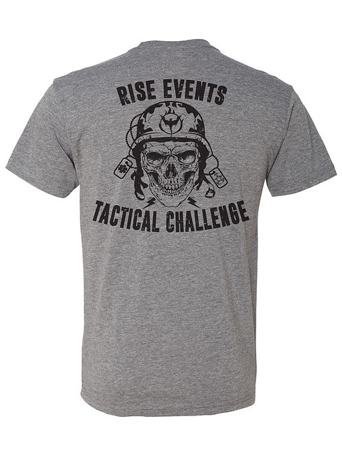 Rise Tactical Challenge T-Shirt