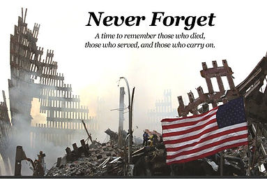 never-forget-9-11-invite-hdr.jpg