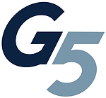 New-G5Full-Color-Logo (1).png