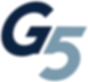 New-G5Full-Color-Logo (1).png