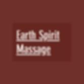 Earth Spirit Massage - Raimundo Moreno LMT
