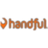 Handful Sports Apparel