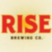 RIse brewing.jpg