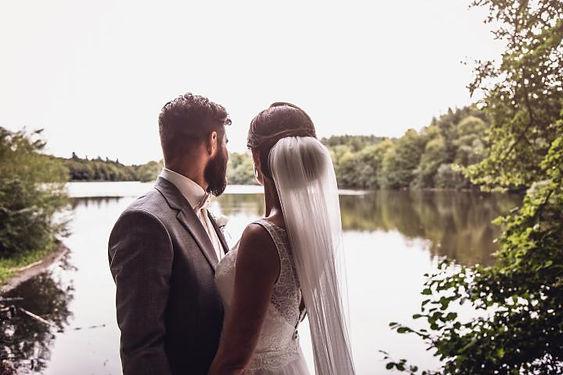 weddingstory.jpeg