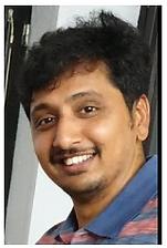 Shrikant Sagar