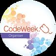 codeweek_badge_org.png