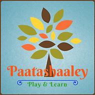 Paatashaaley Logo.png