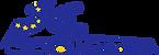 logo-esk.png