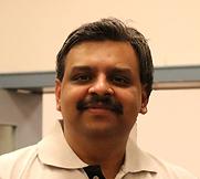 Shravan Suryanarayana