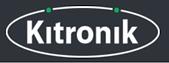 kitronik_logo_snapshot.png