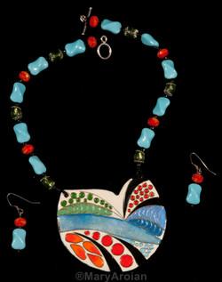 Jewelry22 copy