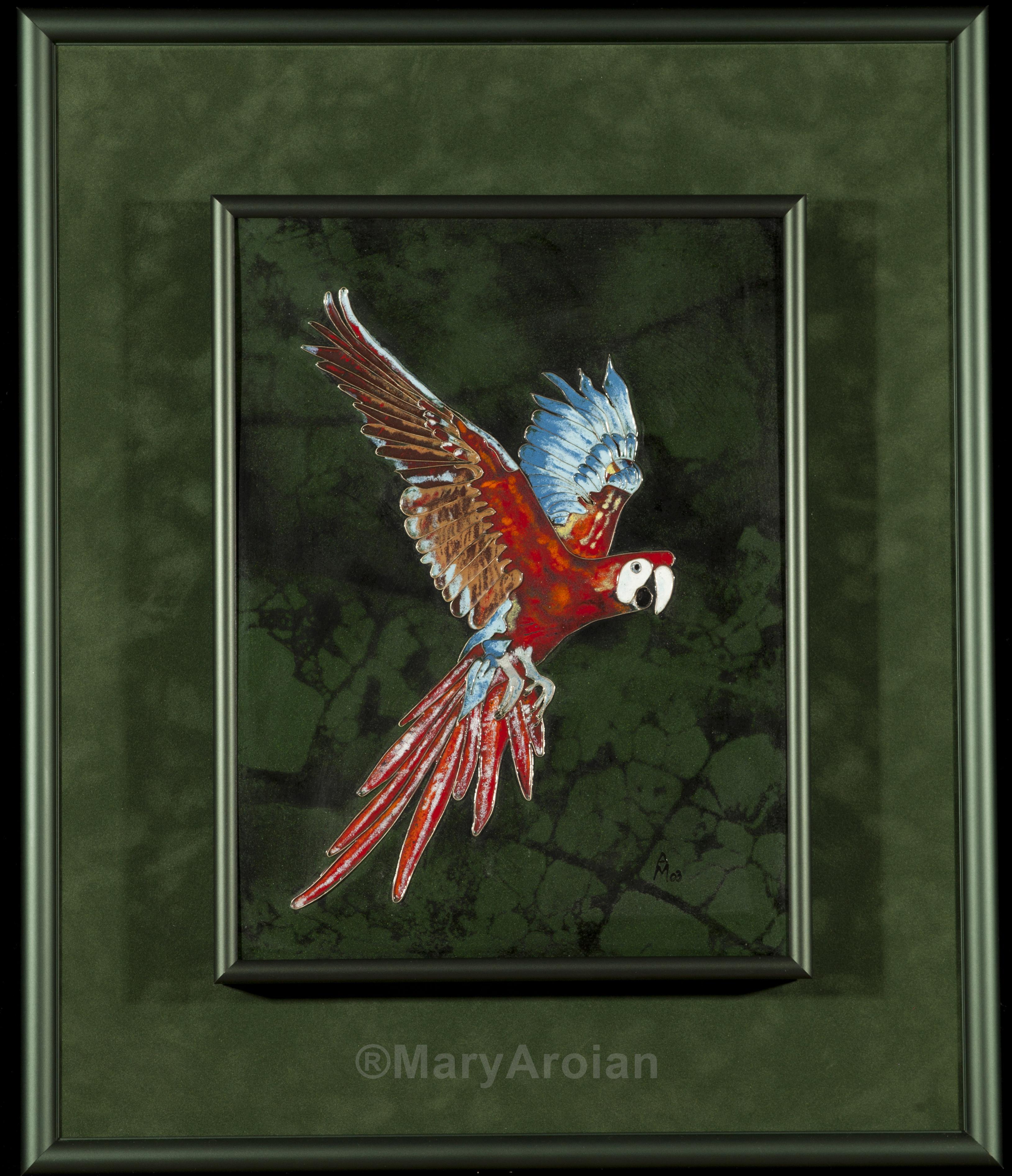 Birds10 copy