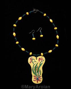 Jewelry5 copy