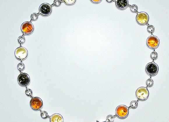 Bracelet Grazyna