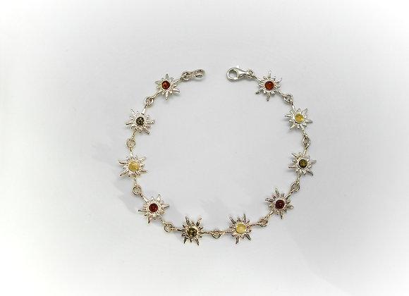 Bracelet Hania