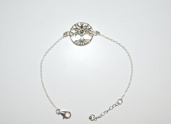Bracelet Malwina