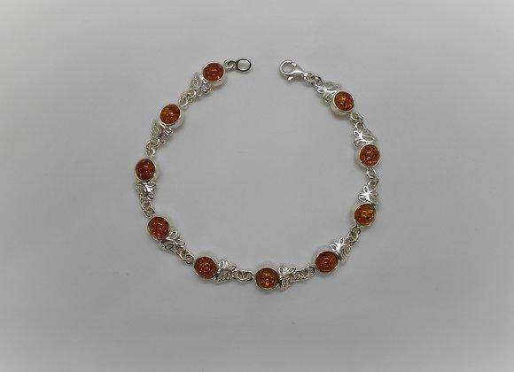 Bracelet Zofia