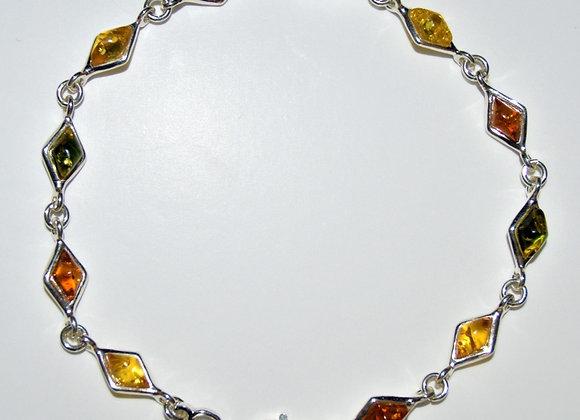 Bracelet Zosia