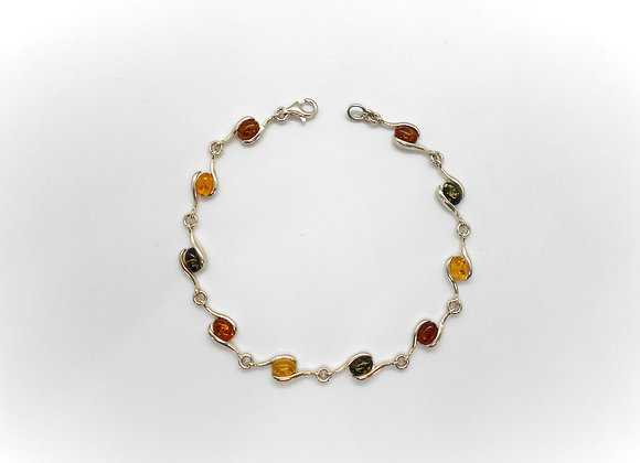 Bracelet Jola
