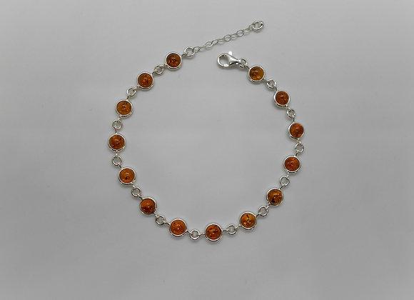 Bracelet Staniswala